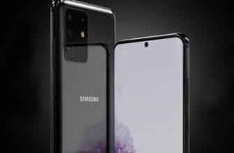 Как работает программа Samsung Upgrade