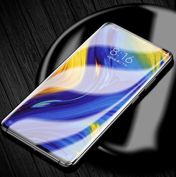 Названы смартфоны Xiaomi, которые уже не получат Android 11