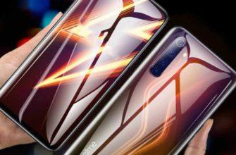 AnTuTu назвал список самых производительных смартфонов июля