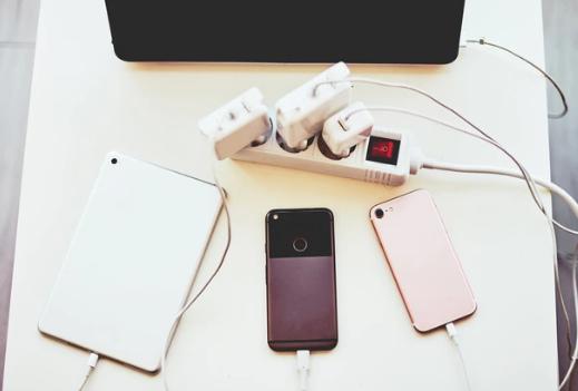 Как правильно заряжать планшет после покупки