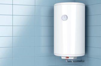 Как разобрать водонагреватель Термекс