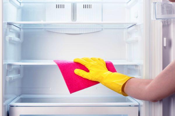 Как правильно размораживать холодильник