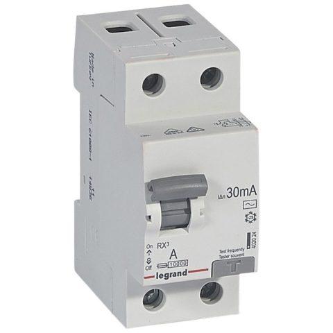 Зачем нужно УЗО для водонагревателя, как выбрать и подключить