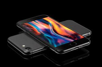 Акция «Покупай по-умному» в Связном. iPhone SE 2020 за 19 990 рублей