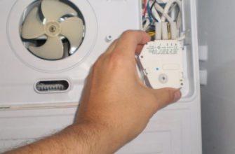 Что такое цикл работы холодильника