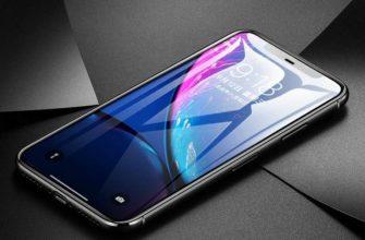 Назвали модель смартфона, которая заменит iPhone XR