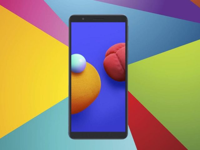 Новый Android 11 адаптировали под бюджетные смартфоны. На каких моделях будет новая ОС