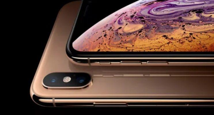 Распродажа iPhone в Беру по скидкам до 25%