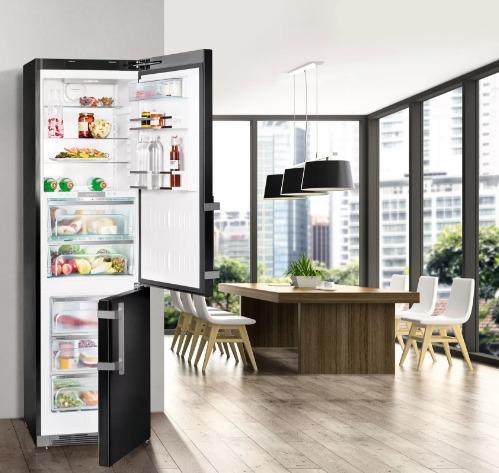 Какие бывают холодильники по классу энергопотребления