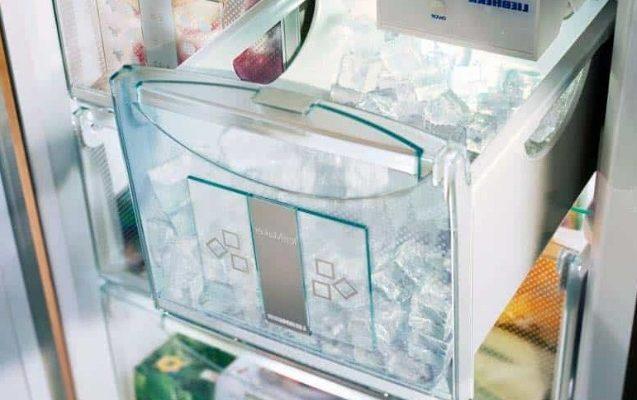 Сколько потребляет холодильник электроэнергии