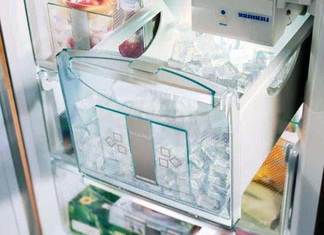 От чего зависит мощность холодильника и морозильной камеры