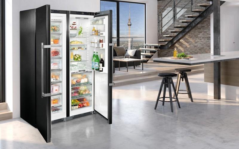 Что влияет на длительность работы холодильника