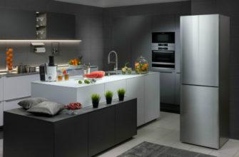 Сколько весит холодильник