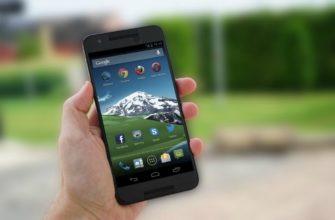 Как вернуть удаленные сообщения на Android