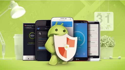 Что делать, если тормозит Андроид