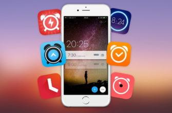 Что такое смартфон и чем отличается от мобильного телефона