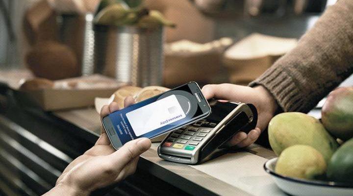 Как настроить оплату телефоном для покупок