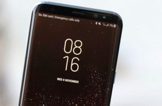 Как настроить время на смартфоне с Android