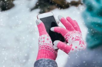Почему смартфон постоянно перезагружается и что делать