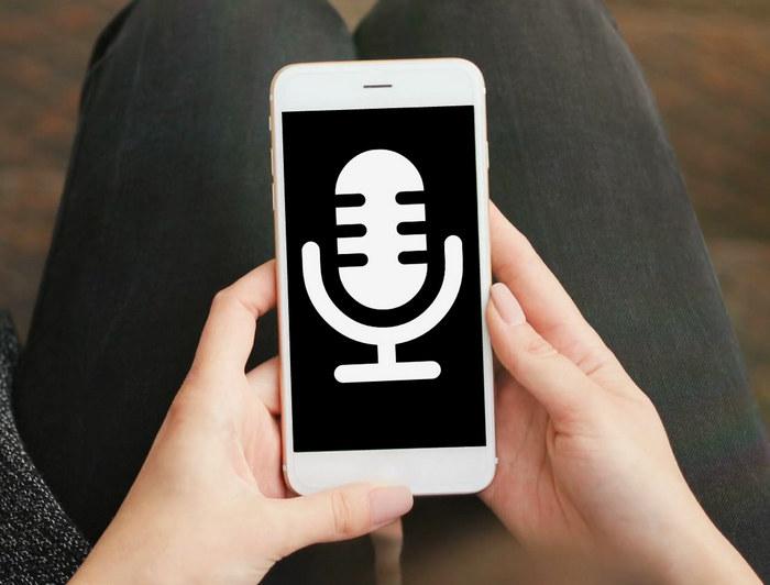 Как включить запись разговора на телефоне с Андроид
