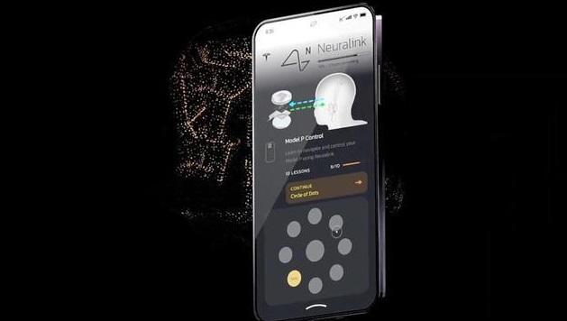 Смартфон Tesla Model Pi перевернет мир: он сможет майнить криптовалюту