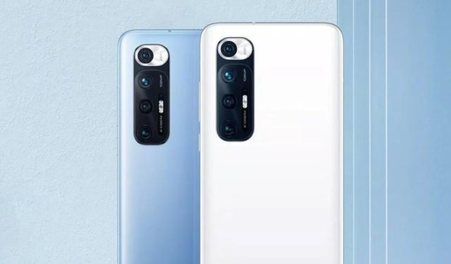 Xiaomi превзошла саму себя: еще один флагман с камерой 108 МП, экраном 120 Гц, 5000 мАч, динамиками Harman Kardon