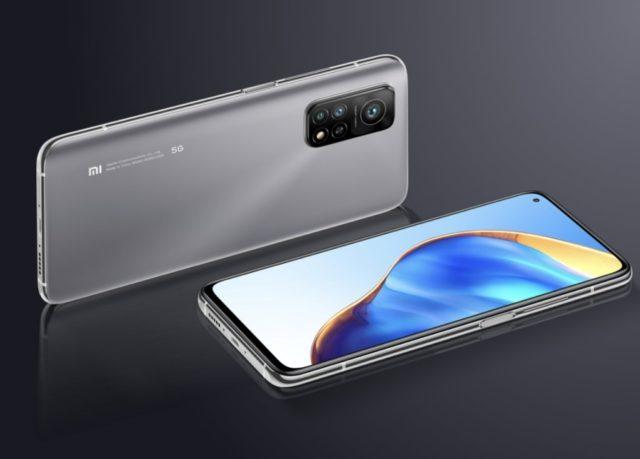 Мвидео массово распродает среднебюджетные смарфтоны Xiaomi к 8 Марта