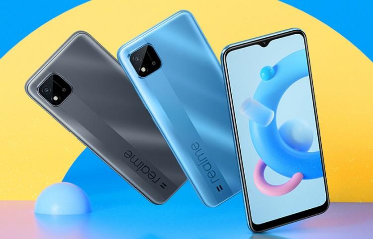 Бюджетная альтернатива Xiaomi и Samsung с высокими технологиями: 9590 рублей, NFC, 5000 мАч, сканер отпечатков