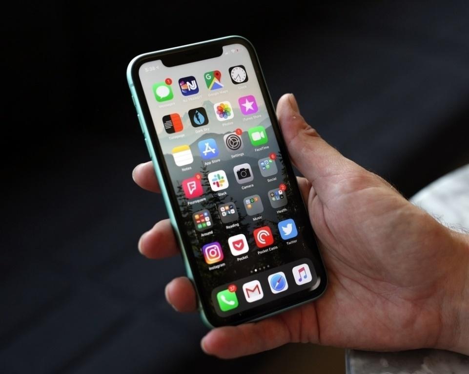 7 скрытых функций iPhone, о которых знает не каждый пользователь
