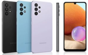 Скоро бюджетные Samsung станут лучшими на рынке: выходит дешевый смартфон с гигантской батареей и экраном Super AMOLED, 90 Гц