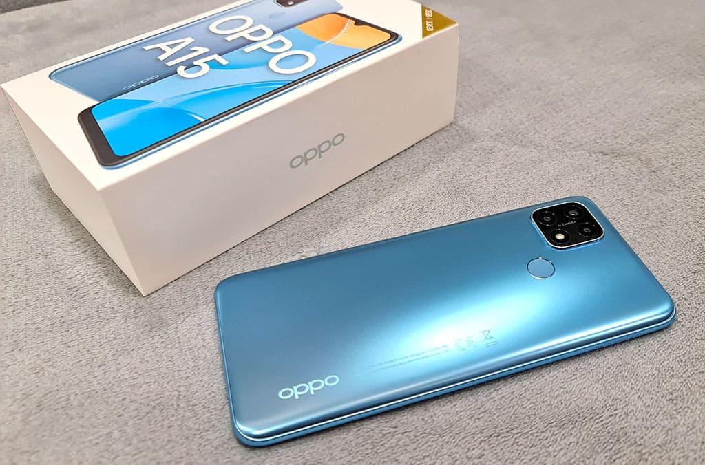 Смартфон с шикарным дизайном и 4230 мАч подешевел до ультрабюджетной цены