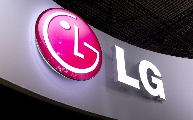 Смартфоны LG – все. Компания LG Electronics прекращает их производство
