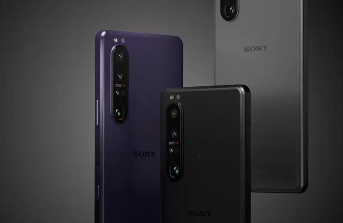 Смартфон для тех, кто готов платить за японское качество: у него компактный дисплей и мощный Snapdragon 888