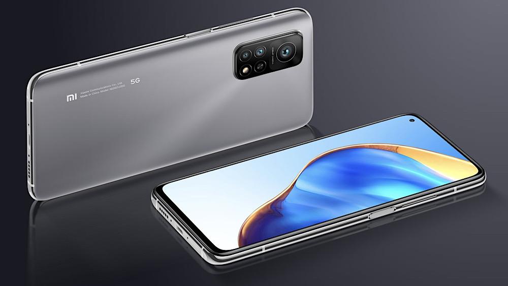 Металл и стекло, экран 144 Гц, мощная батарея, стереозвук: оптимальный флагман от Xiaomi по доступной цене