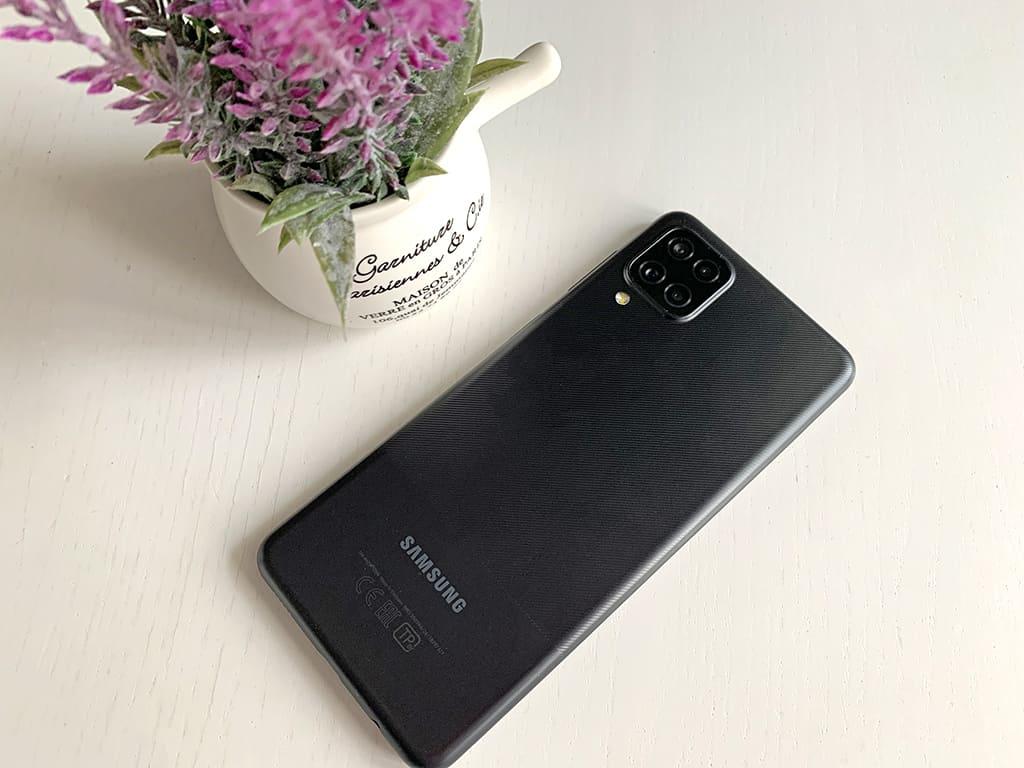 Магазины в мае сошли с ума: дешевле 10000 можно купить надежный смартфон с NFC, камерой 48 МП, АКБ 5000 мАч