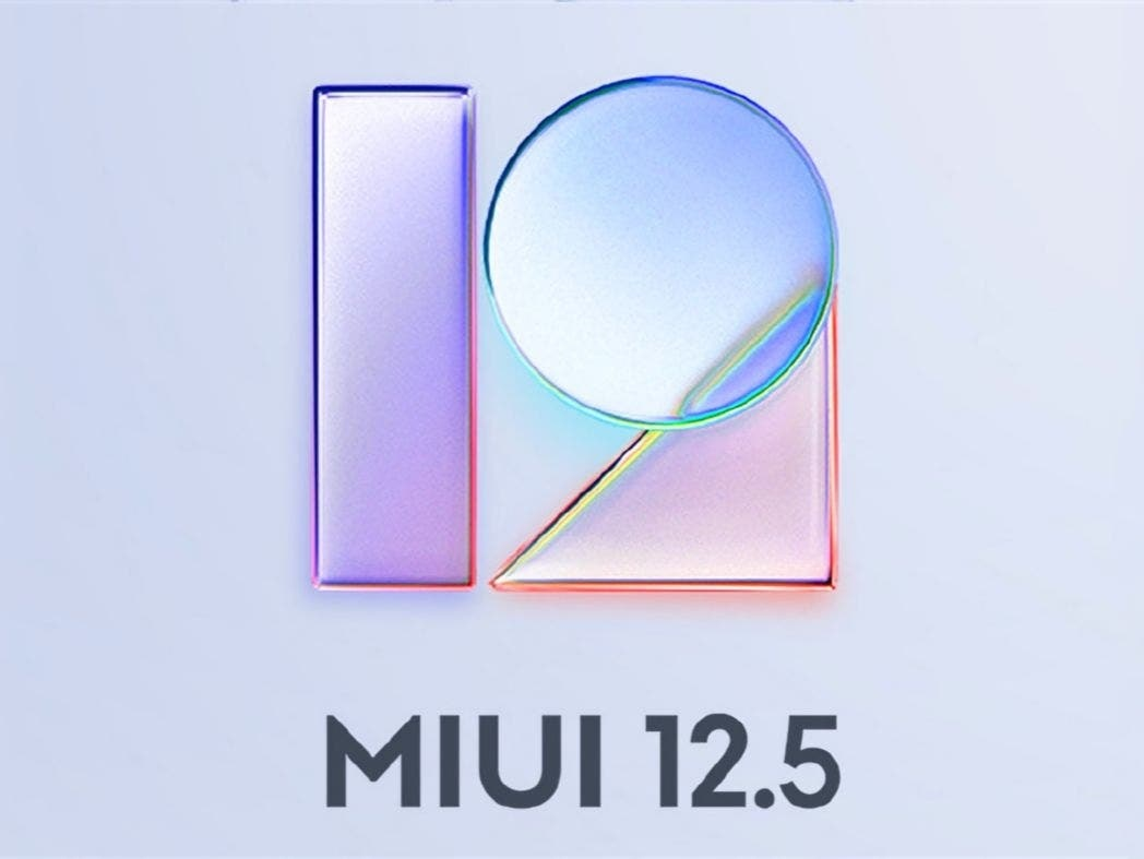 Девять смартфонов Poco получат MIUI 12.5. Список моделей