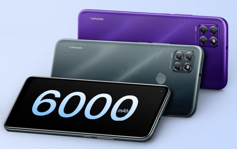 У Poco M3 есть мощный конкурент, про который не все знают: тот же процессор, есть NFC