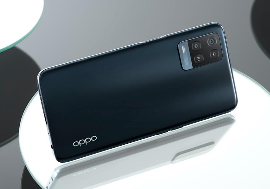 Современный смартфон-долгожитель на маленький бюджет: есть NFC, 4 ГБ ОЗУ и защита от воды