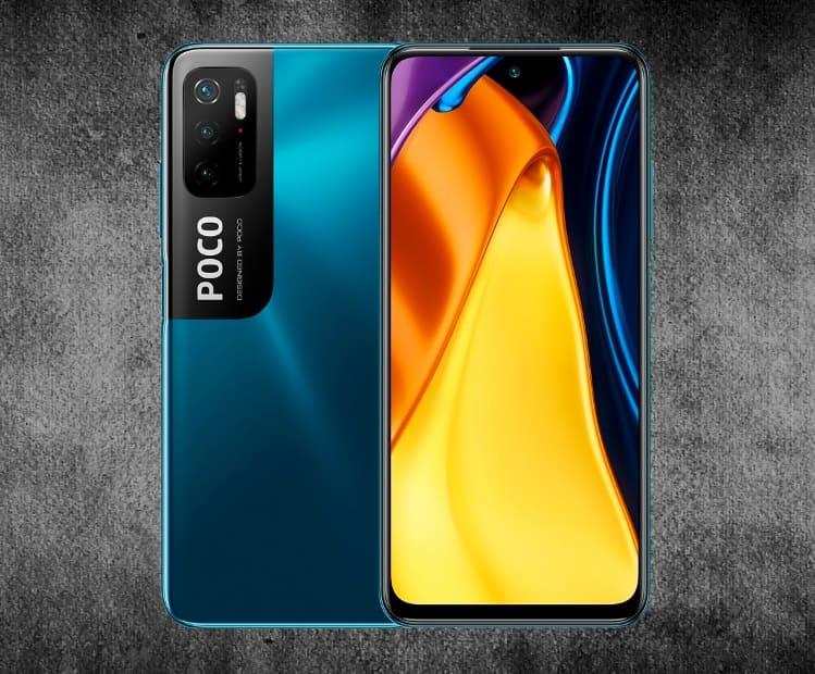 Бюджетный и достойный смартфон дешевле 15 тысяч рублей: в нем FHD+, 90 Гц, 48 МП, NFC и мощный MediaTek Dimensity 700