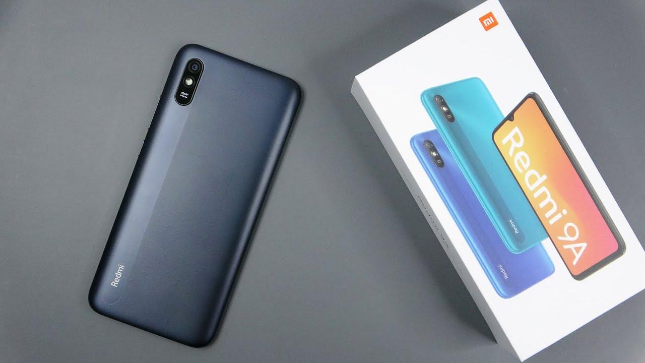 Если нет больших запросов: практичный смартфон за 7 тысяч рублей без наворотов