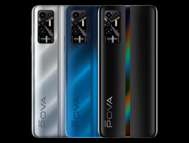 7000 мАч, почти 7 дюймов, 6 ГБ ОЗУ: для смартфона за 12 тысяч рублей крутые характеристики
