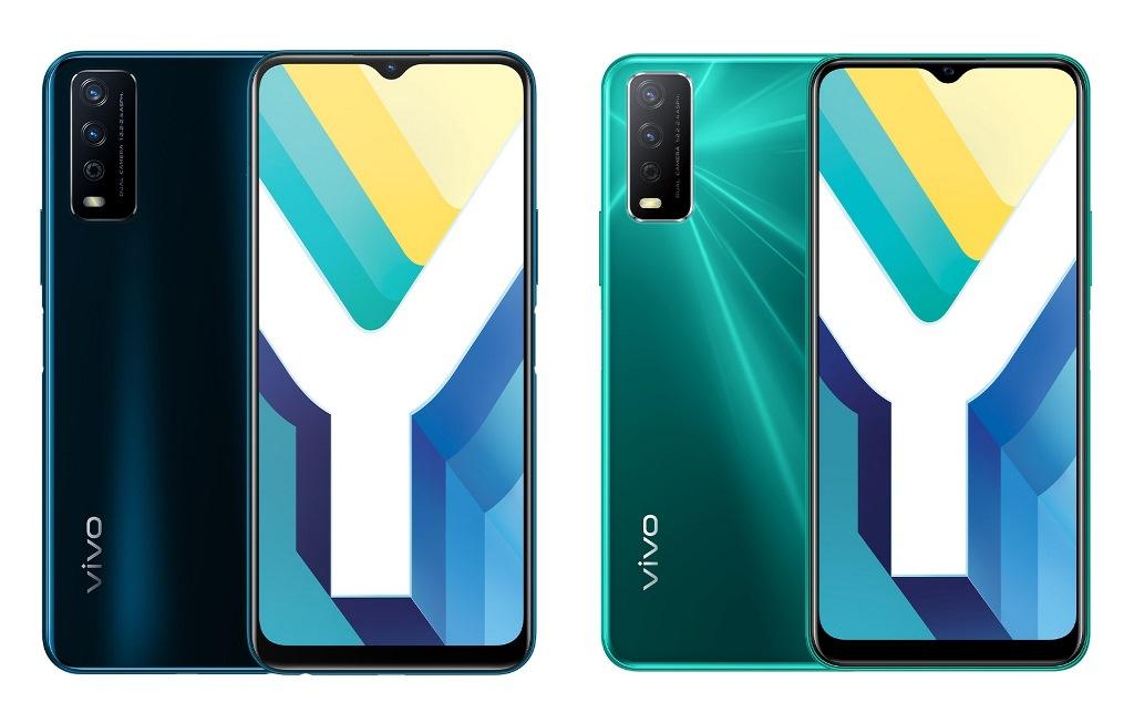 Дешевый смартфон от Vivo приятно удивляет: 10 тысяч рублей, мегаавтономность, обратная зарядка и Snapdragon 439