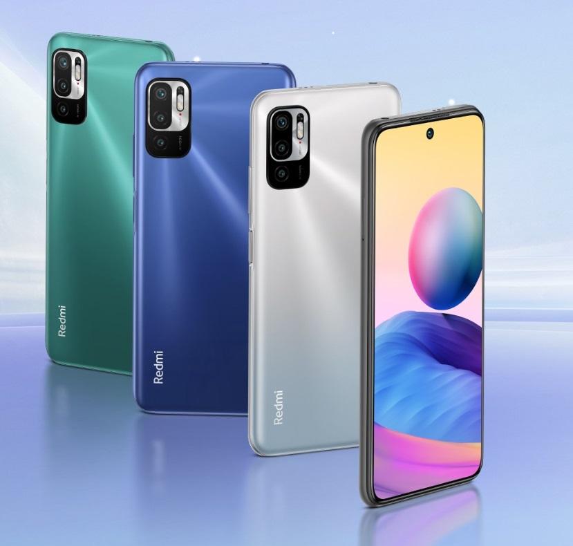 Бюджетный китайский смартфон, который не уступает флагманам по характеристикам. Работает на мощном Dimensity