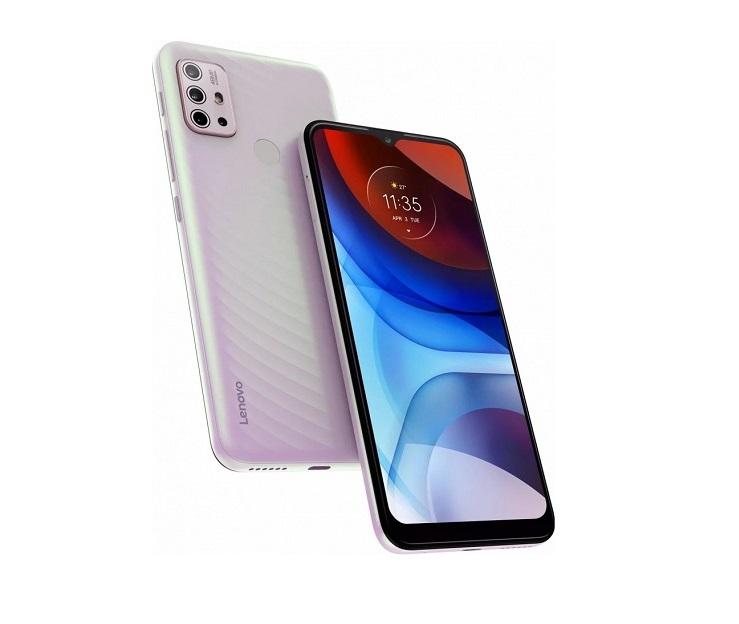 Дешевый смартфон, в покупке которого есть смысл: Snapdragon, 4 ГБ ОЗУ, NFC, чистый Android 11