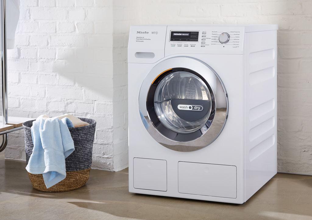 Почему не работает стиральная машина автомат