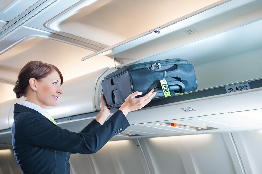 Можно ли тонометр в самолет ручную кладь