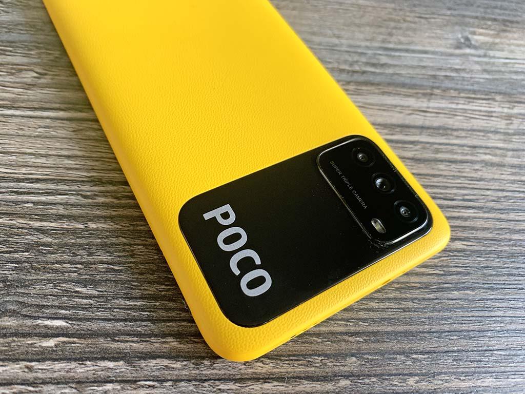 Для пользователей без больших запросов: упал до 12 тысяч смартфон со 128 ГБ памяти, FHD+, стереодинамиками и 6000 мАч