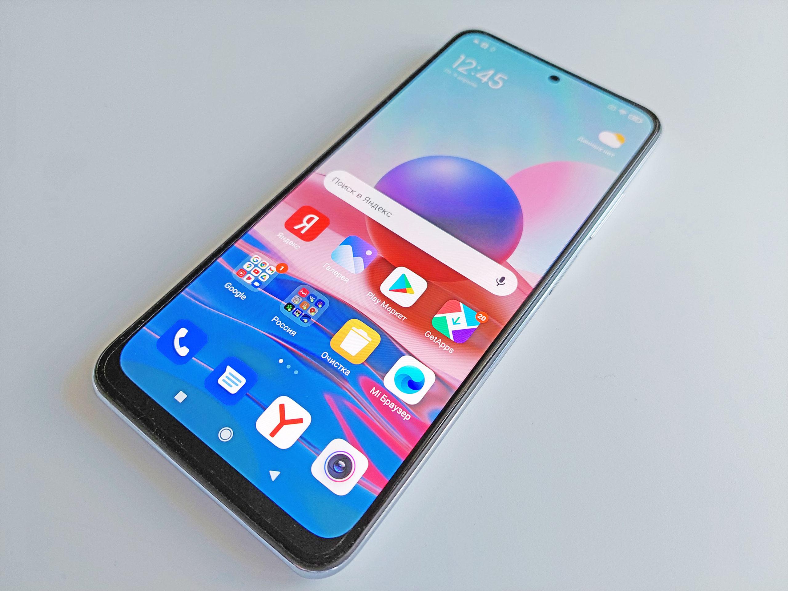 Роскачество знает, какой смартфон выбирать: рейтинг лучших моделей до 20 тысяч рублей
