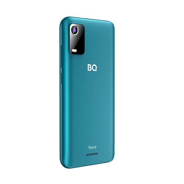 BQ 5560L Trend